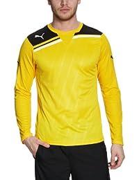 1ed173fe8eda7 kinder - Marcas populares   Camisetas deportivas   Ropa deportiva