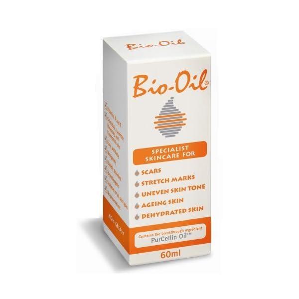 Bio-Oil Specialist Skincare Oil 410mf8EXM2L