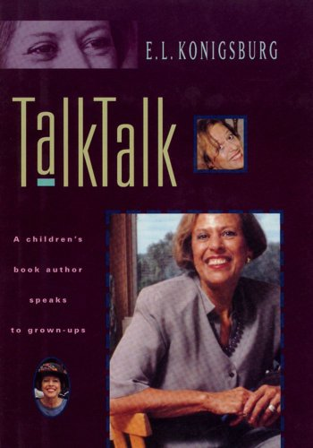Descargar Utorrent En Español Talk, Talk: A Children's Book Author Speaks to Grown-Ups Epub Libre