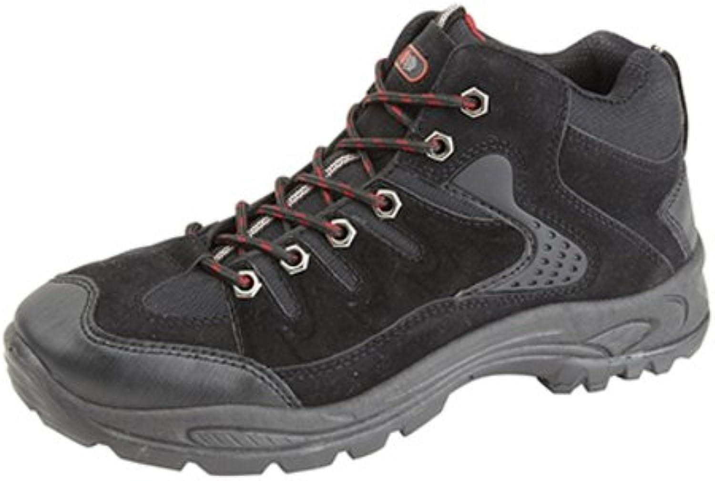 dek   ontario 6 oeillet, mi mi mi piste / chaussure de ran ée b007iqryoo parent | Qualité Fine  adaab3