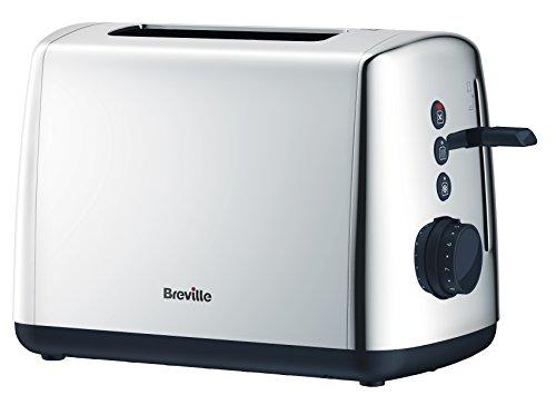 breville-vkj953vista-bollitore-in-acciaio-inox-17l-argento-e-vtt5482-slice-tostapane-argento-bundle-
