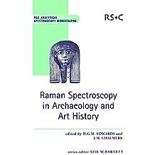 chemometrics in analytical spectroscopy adams mike j barnett neil w