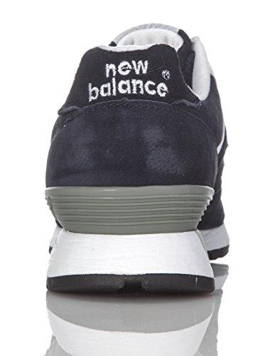 New Balance M576, Sneakers da Uomo blu - blu