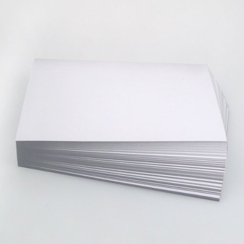 office-line-cartoncini-per-appunti-500-pz-colore-bianco-190-g-formato-din-a5-fogli-bianchi