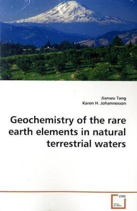 geochemistry-of-the-rare-earth-elements-in-natural-terrestrial-waters