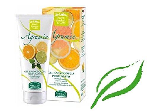 helan-linea-agrumee-gel-perfumado-bagnodoccia-200-ml