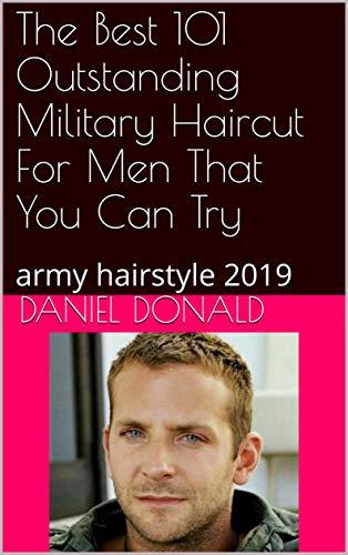 Army Haircut 78