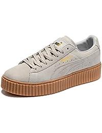 Puma EU - Zapatillas de escalada para mujer, color, talla (USA 10) (UK 9) (EU 43) (28 CM)