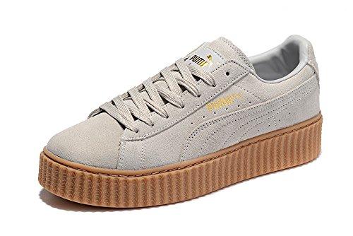 Puma Style , Chaussures de marche pour femme T9GEQOYCAYKQ