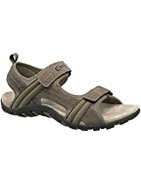 Sandale de Marche Homme ARES - KEFAS