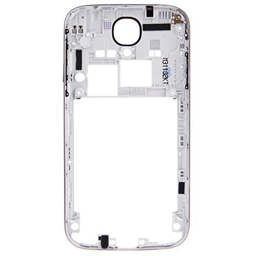 DASHOU Heights Quality Eye Frame Lünette for das Galaxy S4 CDMA / i545