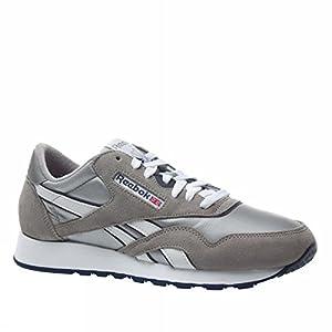 Reebok Men's Classic Nylon Training Running Shoes