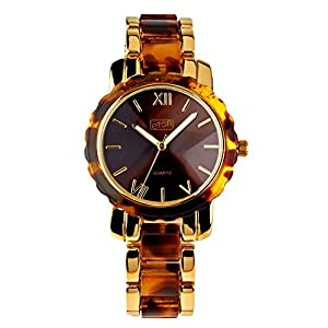 Reloj – Eton – para Mujer – 3176J-BKRG