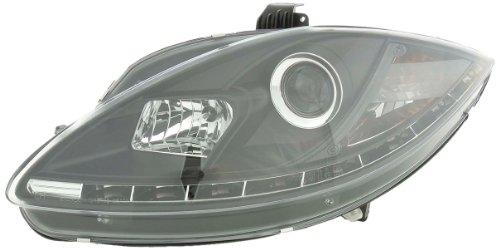 fk-automotive-fkfsse010007-faros-delanteros-con-luces-circulacion-diurna-negro