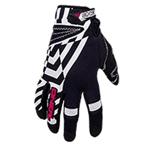 oneal-winter-mx-handschuhe-schwarz-weiss-fleece-moto-cross-downhill-mountain-bike-mx-mtb-fr-dh-0388-