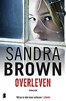 Overleven van [Brown, Sandra]