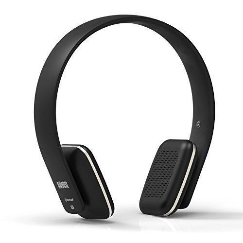 august-ep636-cuffie-stereo-senza-fili-bluetooth-nfc-over-earmicrofono-intagrato-e-batteria-ricaricab