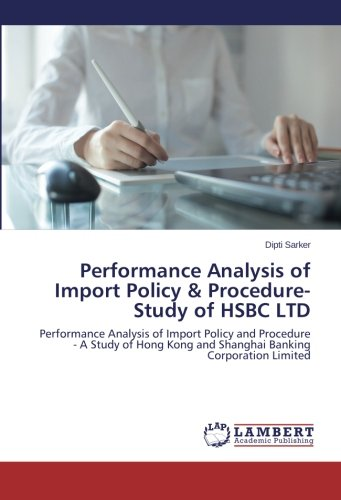 performance-analysis-of-import-policy-procedure-study-of-hsbc-ltd