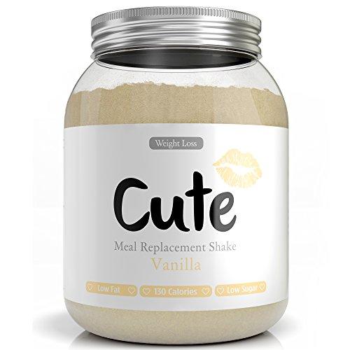 milk-shake-smoothie-vanille-pour-maigrir-tout-en-restant-en-forme-substitut-de-repas-dietetique-sous