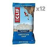Clif Bar Energieriegel Chocolate Chip
