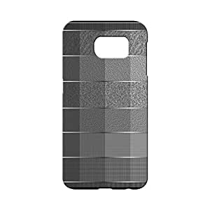 G-STAR Designer 3D Printed Back case cover for Samsung Galaxy S6 - G6168