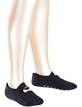 FALKE Mädchen Füßlinge Ballerina