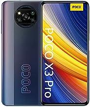 Xiaomi Poco X3 Pro 128GB Phantom Black Dual SIM