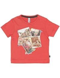 bfc Babyface Baby - Jungen Hemd 3107611