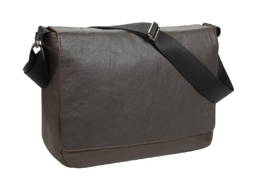nava-n-leather-messenger-organizador-mochila-unisex-para-adulto
