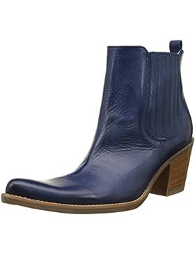 Donna Piu Damen 50200 Candida Cowboy Stiefel