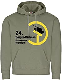 11 Panzer-Division Gespensterdivision PzDiv Truppenkennzeichen Gesit #22917