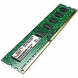 CSX CSXO-D3-LO-1066-2G-BL Module de mémoire DDR3PC1066 2Go