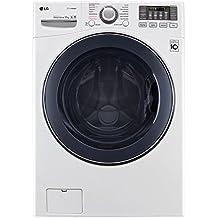 suchergebnis auf f r waschmaschine 20 kg. Black Bedroom Furniture Sets. Home Design Ideas