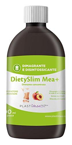 dietyslim-mea-drenante-extra-forte-10-piante-fortemente-concentrate-per-eliminare-la-ritenzione-idri