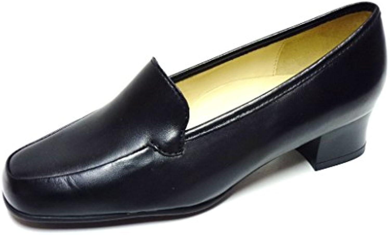 fb430843bc1d96 marco marco marco tozzi marco femmes & eacute; mocassin flats Noir taille:  4 royaume uni b07fxktdgx parent | Acheter d3cc73