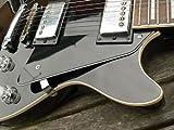 Jellyfish Audio 3 Maschere Battipenna per Gibson Les Paul