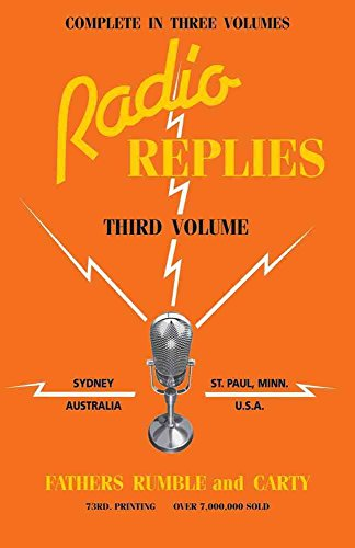 radio-replies-vol-3-by-author-msc-rev-fr-leslie-rumble-published-on-november-2010