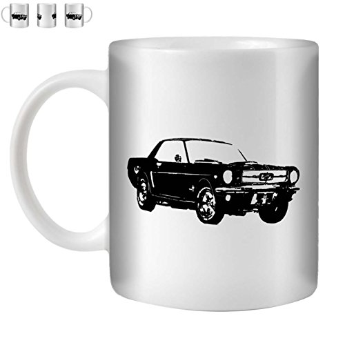 stuff4-tasse-de-cafe-the-350ml-noir-65-mustang-gt-ceramique-blanche-st10