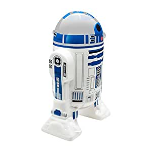 Star Wars R2-D2 Saving Bank