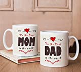 Dad Coffee Cups Review and Comparison