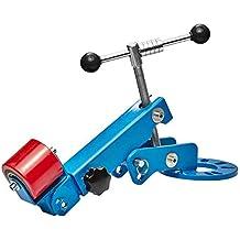 KRAFTPLUS® K.872-4510 Máquina de ensanchar aletas guardabarros