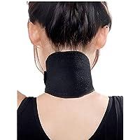 Tourmaline Selbsterhitzung Halsband, Weit Infrarot-Magnettherapie + Heiße Moxibustion-Pflege, Warm Halten, Pflege... preisvergleich bei billige-tabletten.eu