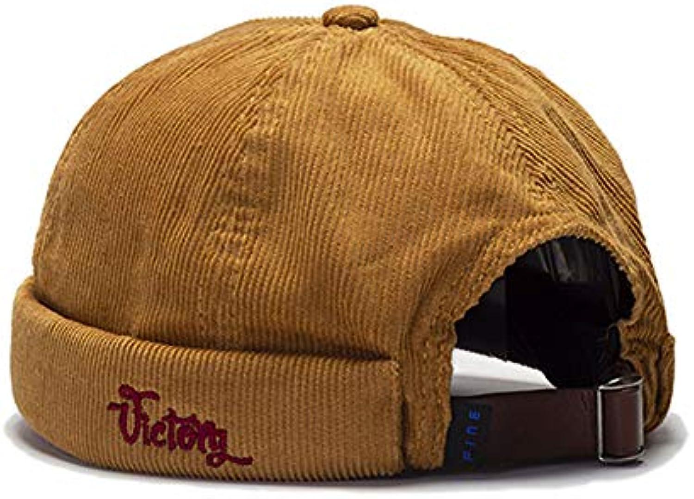 Wool cap Cappello e Cappellino da Donna per Cappelli Stile Hip-Hop in Stile  Cappelli Innocent Misura Regolabile Parent 41984b a198a90d7a07