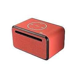 Syska Bluetooth Speaker KTS38