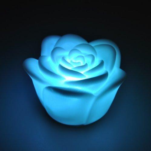 sodialr-candela-di-fiore-rosa-luce-a-led-di-notte-romantica-7-colori