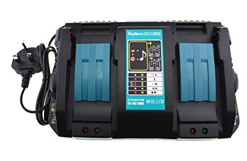 Power Tools Batteries - Buyitmarketplace co uk