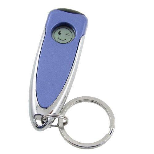 sourcingmapr-blau-silbern-ton-statisch-beseitigung-entlader-anti-statisch-schlusselanhanger