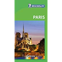 Michelin Green Guide Chateaux of the Loire (Michelin Green Guides) by Michelin (2015-06-01)
