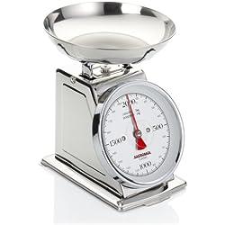 Gastroback Classic 30102 Bilancia 2 kg