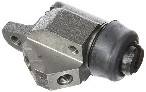 Preisvergleich Produktbild MAPCO 2661 Radbremszylinder